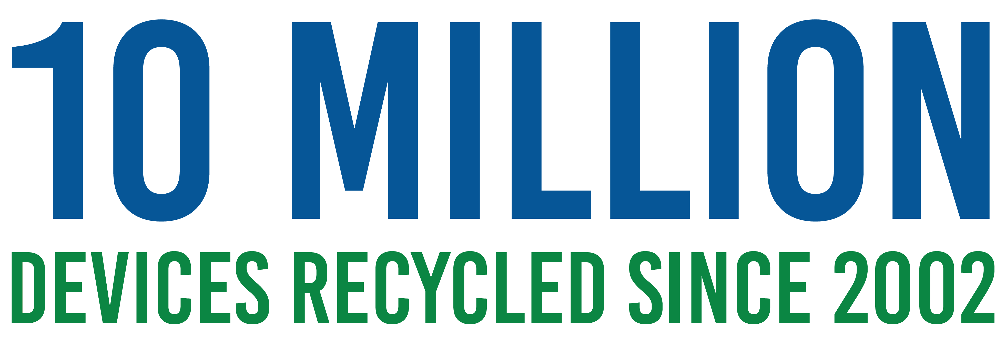 SmartphoneRecycling.com has Safely Recycled Over 10 Million Devices Since 2002