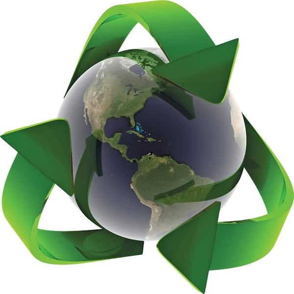 Recycle 10 to 10,000 Devices in Three Easy Steps
