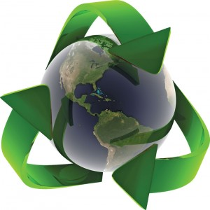 Smartphone Trade-in commits to a a 100% Zero Landfill Policy